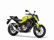 New Honda Cb500f Bike Review