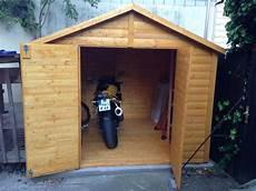 kleine garage für motorrad motorrad garage tipps tricks yamaha r6club gr 246 223 tes