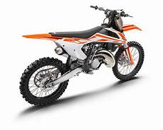 2017 ktm 150 sx look 2017 ktm motocross and cross