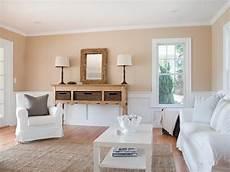 wand farben ideen f 252 r wandfarben wohnzimmer