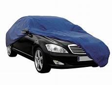 housse de protection pour voiture housses de protection adnautomid housse de voiture ta