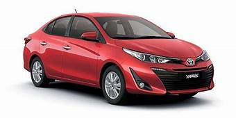 Car Loan Best Interest Rate Hyderabad India 2019