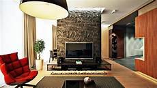 wohnzimmer modern ideen 100 modern living room designs decor ideas new ideas