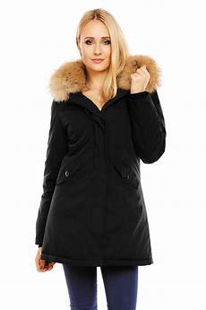 mayaadi winter parka jacket 100 real fur fur