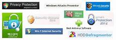 security software real vs rogue security software can you tell the