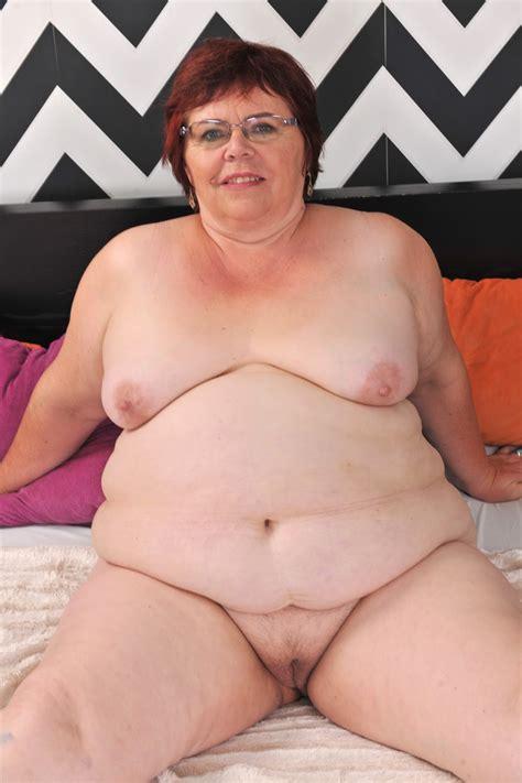Ana De La Reguera Nude