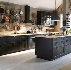ikea kuche new metod kitchen by ikea sch 246 n ikea k 252 chenm 246 bel