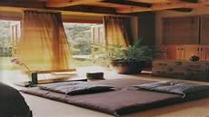 zen room colors meditation room ideas home meditation room ideas interior designs nanobuffet com