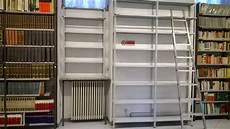 scaffali torino librerie componibili a torino baralis scaffali
