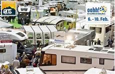 Caravan Messe 2019 - oohh wie sch 246 n die freizeitwelten der messe hamburg 2019