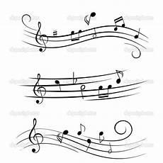 Malvorlagen Lyrics Imagens De Partituras Musicais Pesquisa