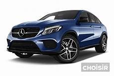 mercedes classe gle coupe 350 d 9g tronic 4matic