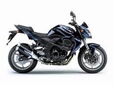 le choix de sa moto en fonction de type et de