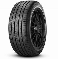 pirelli scorpion verde as 215 60 r17 100h sommerreifen