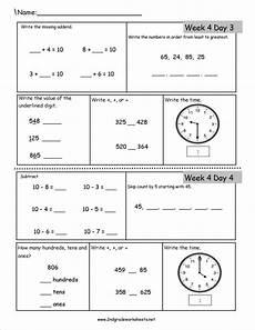 math worksheet time grade 2 3505 daily 2nd grade math worksheets spiral 2nd grade math worksheets math worksheets free math