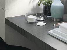 Bathroom Counter Top Ideas Stylish And Affordable Kitchen Countertop Solutions