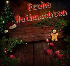 Malvorlagen Weihnachten Kostenlos Verschicken Frohe Weihnachtskarten 2019 Selbst Gestalten