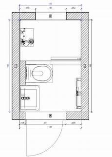 Kleines Bad Mit Dusche Grundriss - badideen f 252 r kleine b 228 der b 196 der seelig