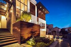 segmented cubes residence impressive contemporary residence in mexico residential