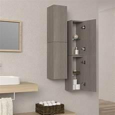 arredo bagno colonna sospesa arredo bagno e soggiorno design in legno