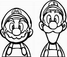 Malvorlagen Mario Hd Malvorlage Mario Frisch 28 Inspirierend Ausmalbild