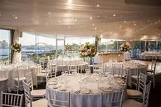 epicure taronga centre modern wedding