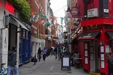 Mietwagen In Dublin Autoverleih Und Mietwagen 2020
