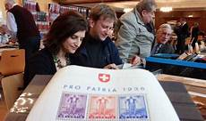 wer sucht möbel die gr 246 sste briefmarken und ansichtskartenausstellung der schweiz fricktal aargau az