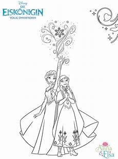 Ausmalbilder Kostenlos Ausdrucken Und Elsa Ausmalbilder Disney Zum Ausdrucken Malvorlagentv