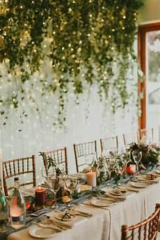art nouveau irish mansion wedding wedding reception