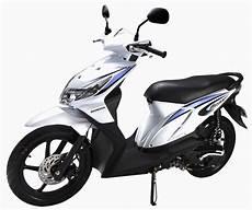 Harga Lu Variasi Motor Beat by Daftar Motor Honda Terlaris 2014 Sepeda Motor Paling Laku