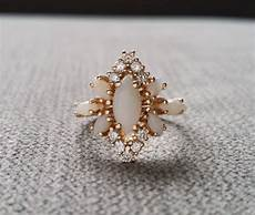 where to buy engagement rings online etsy emmaline