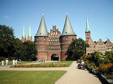 place lübeck lubeck cityguide your travel guide to lubeck