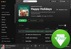 how to from spotify without premium