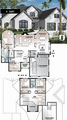 sims house plans pin by amelia owen on garden design in 2020 sims house
