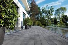 Patio Pavers For Modern Landscape Designs Unilock