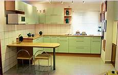 sorts of modular kitchens modular kitchen designs 2017 android apps on play