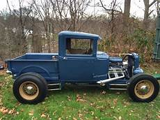 1931 Model A Truck 1931 ford model a for sale classiccars cc