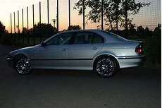 how it works cars 1998 bmw 5 series wojtek3000 1998 bmw 5 series specs photos modification info at cardomain