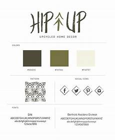 hip home decor hip up upcycled home decor caign on behance
