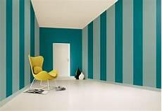 imbiancatura da letto trova il colore perfetto per te con il colour wall