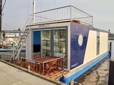 hausboot kaufen köln hausboot gebraucht suchen und kaufen boat24 de