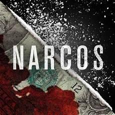 narcos wallpaper iphone narcos wallpapers wallpaper cave