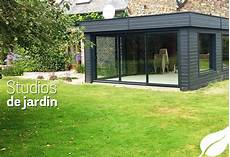 Studio De Jardin Pr 233 Au Sur Mesure Chez Le P 233 Cr 233 Ations