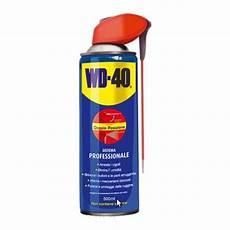 Wd 40 Smart Straw 500ml - wd 40 500 ml lubrificante
