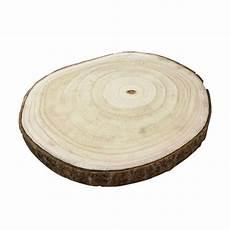 rondin de bois diametre 30 cm grand rondin de bois 35 cm