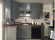 Kitchen: Lowes Kraftmaid For Inspiring Farmhouse Kitchen