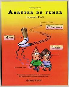 Arr 234 Ter De Fumer Bd Informations Cotes