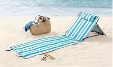 bain de soleil de plage lidl archive des
