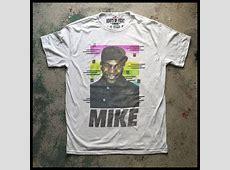 mike tyson vs roy jones fight date
